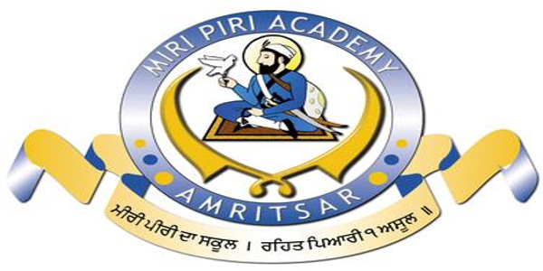 Miri Piri Academy, Amritsar Photo 3