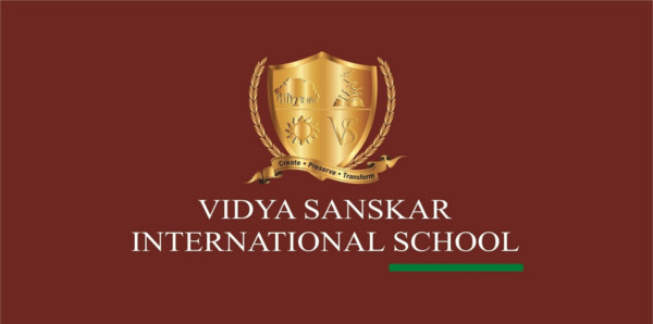 Vidya Sanskar International School, Faridabad Photo 2