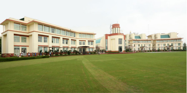 Vidya Sanskar International School, Faridabad Photo 3