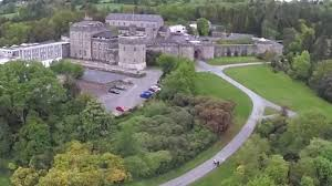 Glenstal Abbey School, Northern Ireland Photo 1
