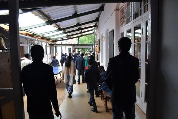 The Blue Mountains School, Nilgiris Photo 2