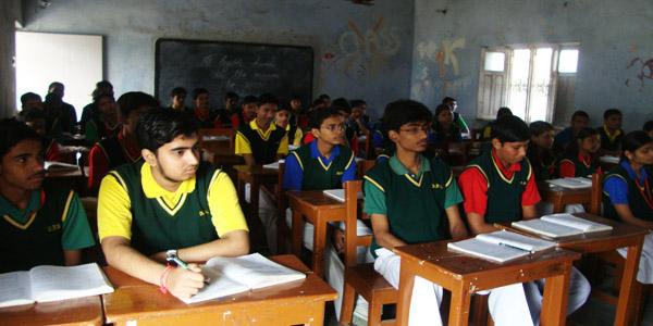 Gorakhpur Public School, Gorakhpur Photo 3