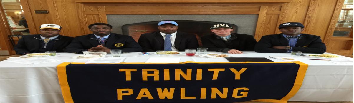 Trinity-Pawling School, Pawling