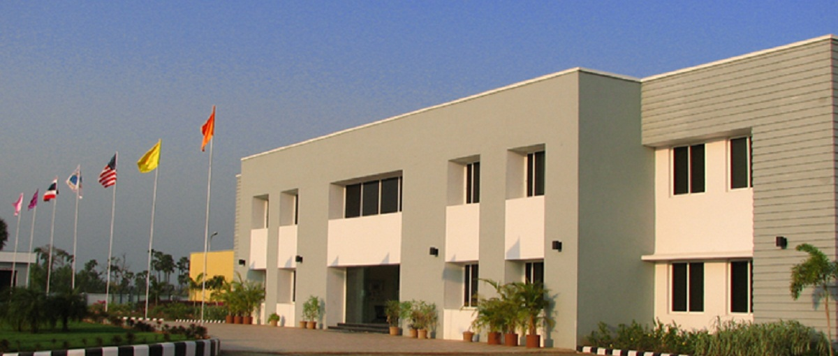 The Vizag International School, Vizag