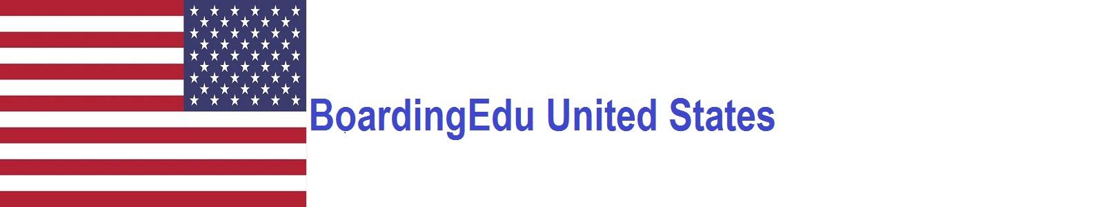 +1-347-779-2197 | contact@boardingedu.us | www.boardingedu.us