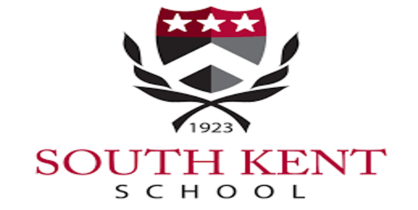 South Kent School, Kent