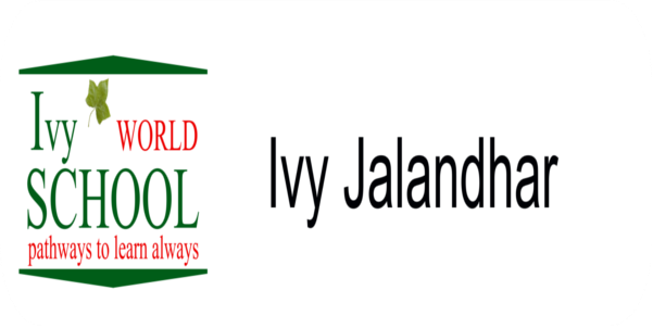 Ivy World School Day, Jalandhar