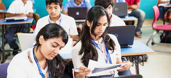 Oakridge International School, Hyderabad
