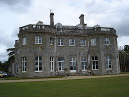 Sandroyd School, England