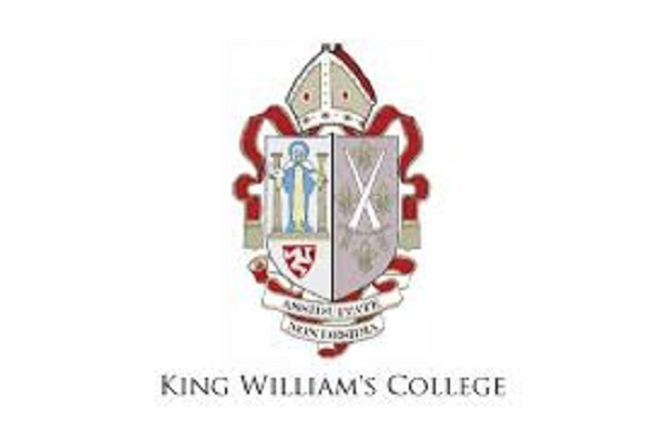 King Williams College, Northern Ireland