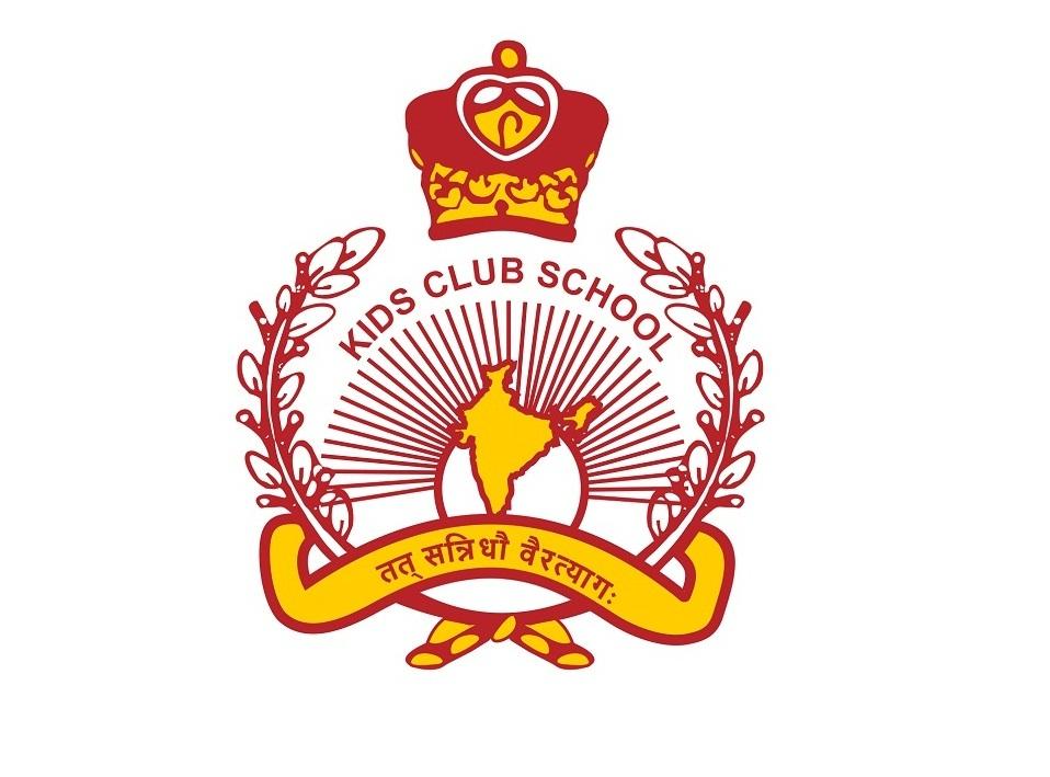 Kids Club School, Jaipur