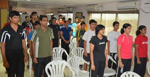 Bharat Ratnas International Residential School, Hyderabad