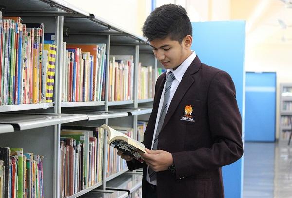 BK Birla Centre For Education, Pune