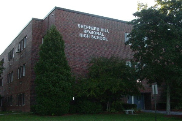Shepherds Hill Academy, Franklin Country