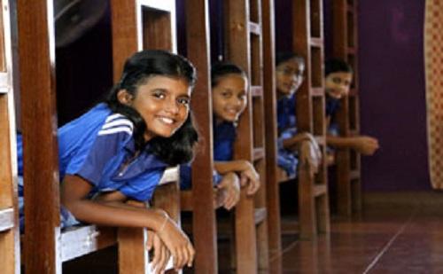 Kings School, Tamil Nadu